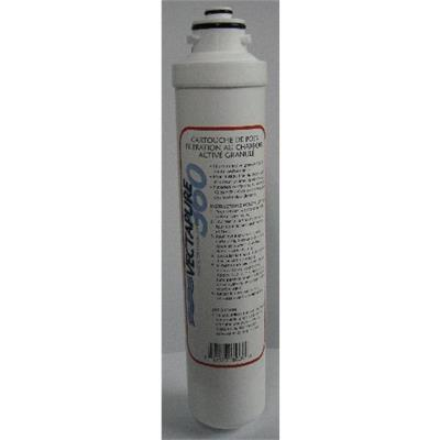Membrane ultra filtration Vectapure 360